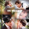 OneDirection-fiction2