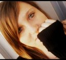 Photo de blondinette17000