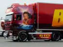 Photo de X-camion-33-X