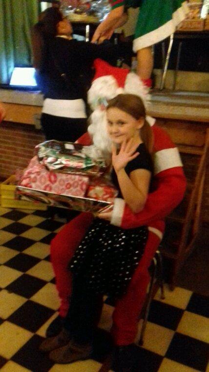 Noel et nouvelle annee