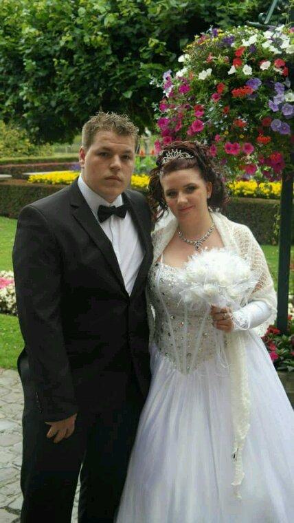 Mon mariage 05/07/2014