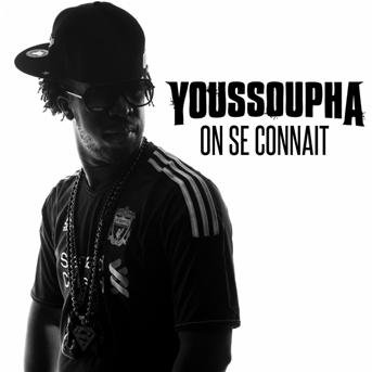 Youssoupha - On se connait ft. Ayna (2012)