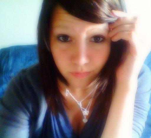 Eu sou o melhor de todos os beijos, e não se esqueça de amar  ♥