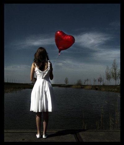 Je t'aimai, Je t'aime, Je t'aimerai...