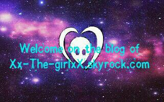 Blog de Xx-The-girlxX