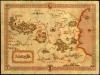 Narnia2050
