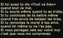 Belle Phrase D'amour