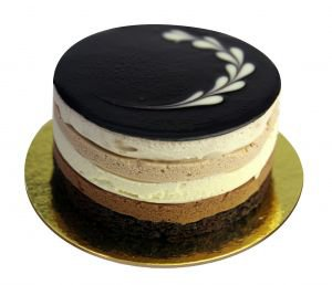 A Few Facts About Cake Delivery In Chandigarh