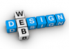 A Synopsis Of Vancouver Web Design