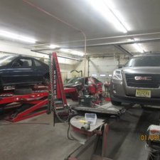 Benefits Of Autobody Prince Albert