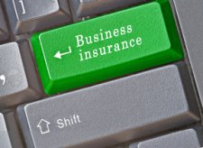 The Value Of Business Insurance