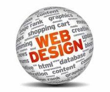 Complete Study On The Regina Web Design