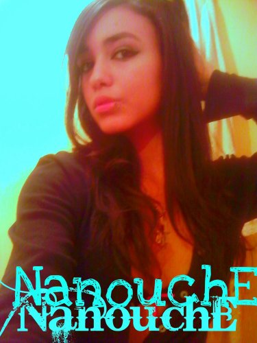Electrow-Nanouche