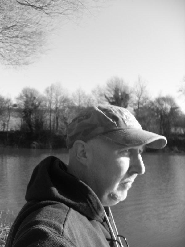 Première sortie 2016 en pêche de journée
