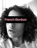 Photo de french-bonbon