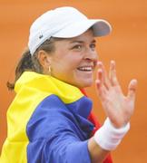 Alexandra-Dulgheru