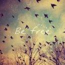 Photo de Free--Feelings
