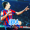 Ibra-Source