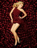 Photo de Stars-dresses