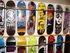 Skate-Online44