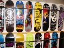 Photo de Skate-Online44