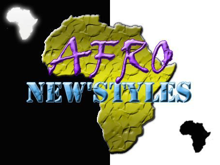 Afro-New'Styles Officiel