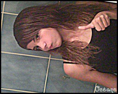 # La vie . ♥