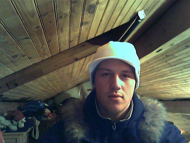 jeremy-montabeach du 33