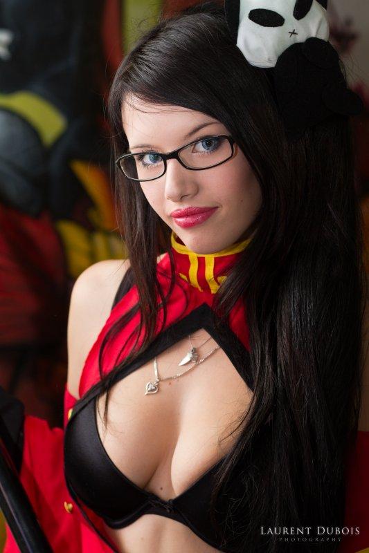 Litchi Faye Ling (2)