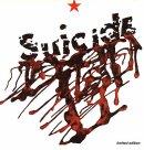 Photo de xx-suicide-love-xx