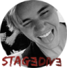 StageDive