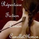 Photo de canelle09lemon