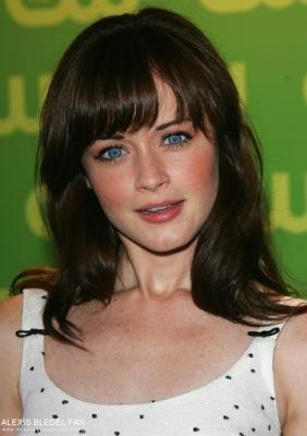Blog de belles star page 7 les belles stars f minines - Actrice yeux bleus ...