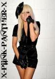 Photo de x-piink-panther-x