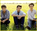 Photo de fictionjonasbrothers5963
