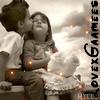 LovexGaamees