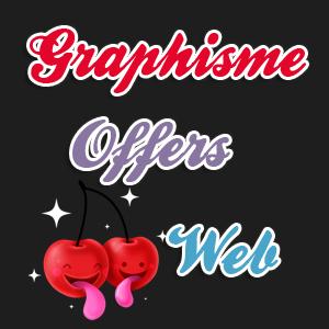 GraphismeOffersWeb ♥