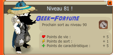 #2 Un Week-End peu charger