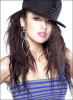 JasmineVillegas--france