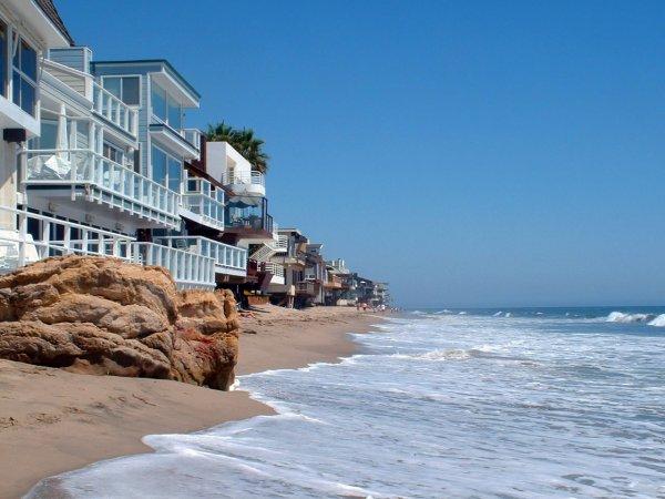 Chapitre 19: Journée à la plage