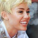 Photo de MileyCyrusSource