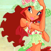 Photo de XWinxClubMagicX