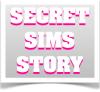 Secret-SimsStory