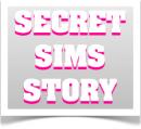 Photo de Secret-SimsStory