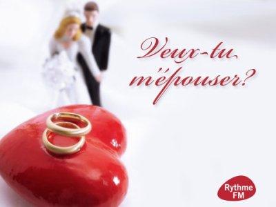 CHAPITRE 11: vive les mariés !!!
