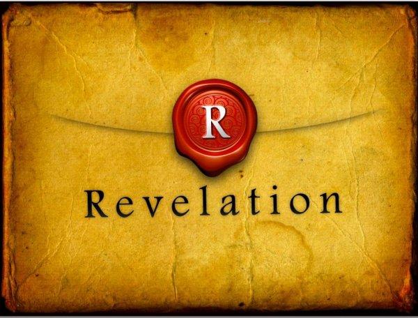 CHAPITRE 11 S-2: Révélation !