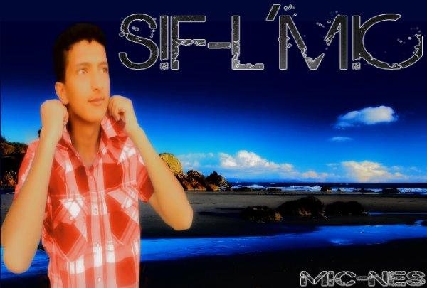 SiiF-L'MiiC