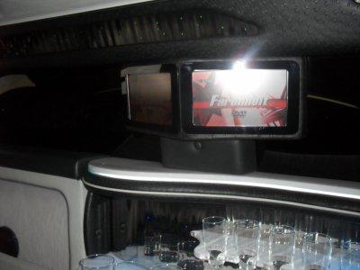 >>> Hummer limousine ( suite) <<<
