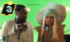 MTV «The Seven» Parle Pour Nicki Minaj et Will.I.Am