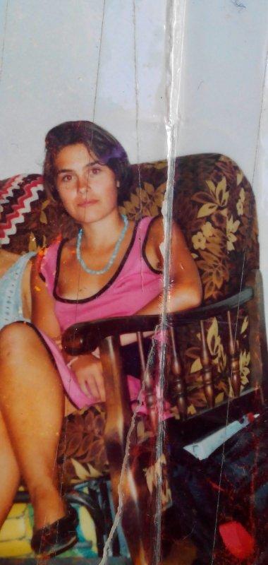 23 ans separe ses deux fotos , putain la claque que me prend en me revoyant jeune .......
